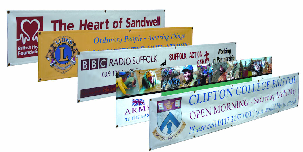 Photo Banners Walmart Best Banner Design - Vinyl banners design